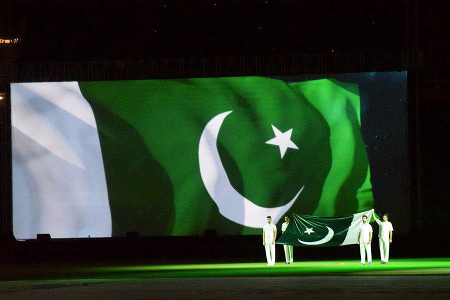 PSL-2017-opening-ceremony